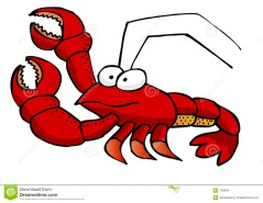 lobster-clip-art-lobster-709684