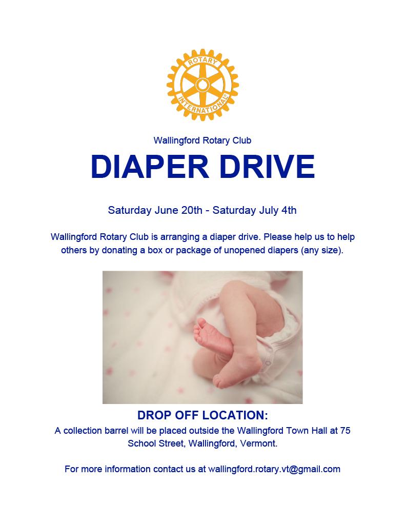 diaper drive1024_1